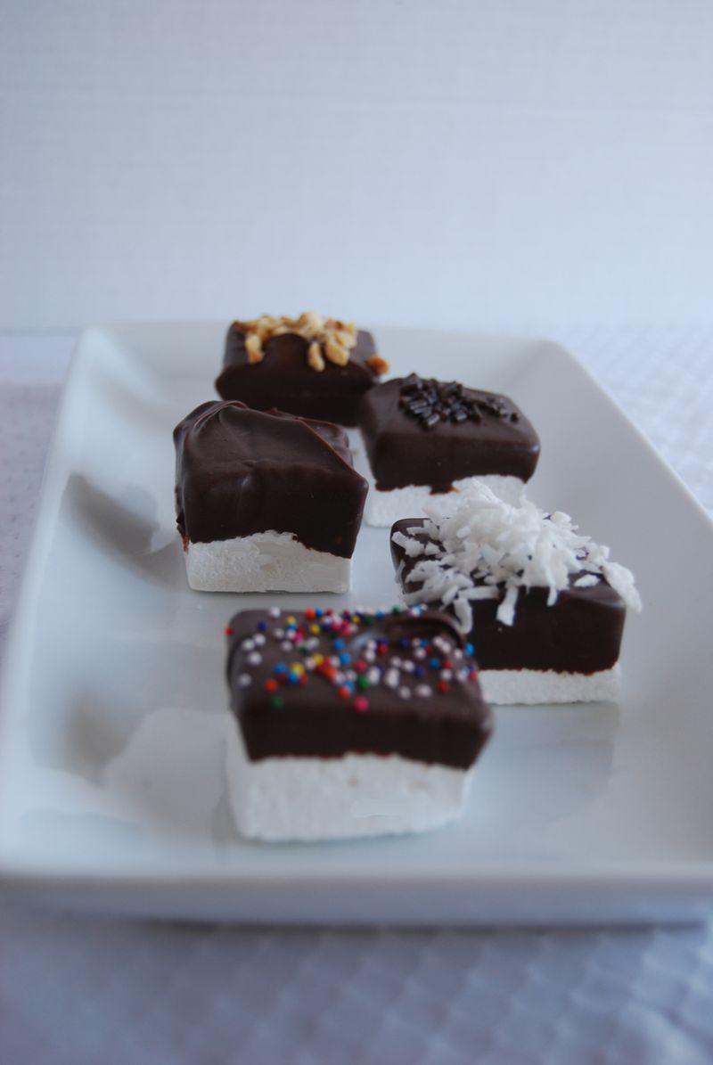 Masrshmallow_Chocolate_1