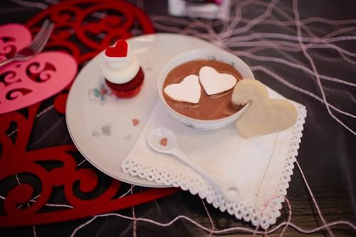 Valentines_05